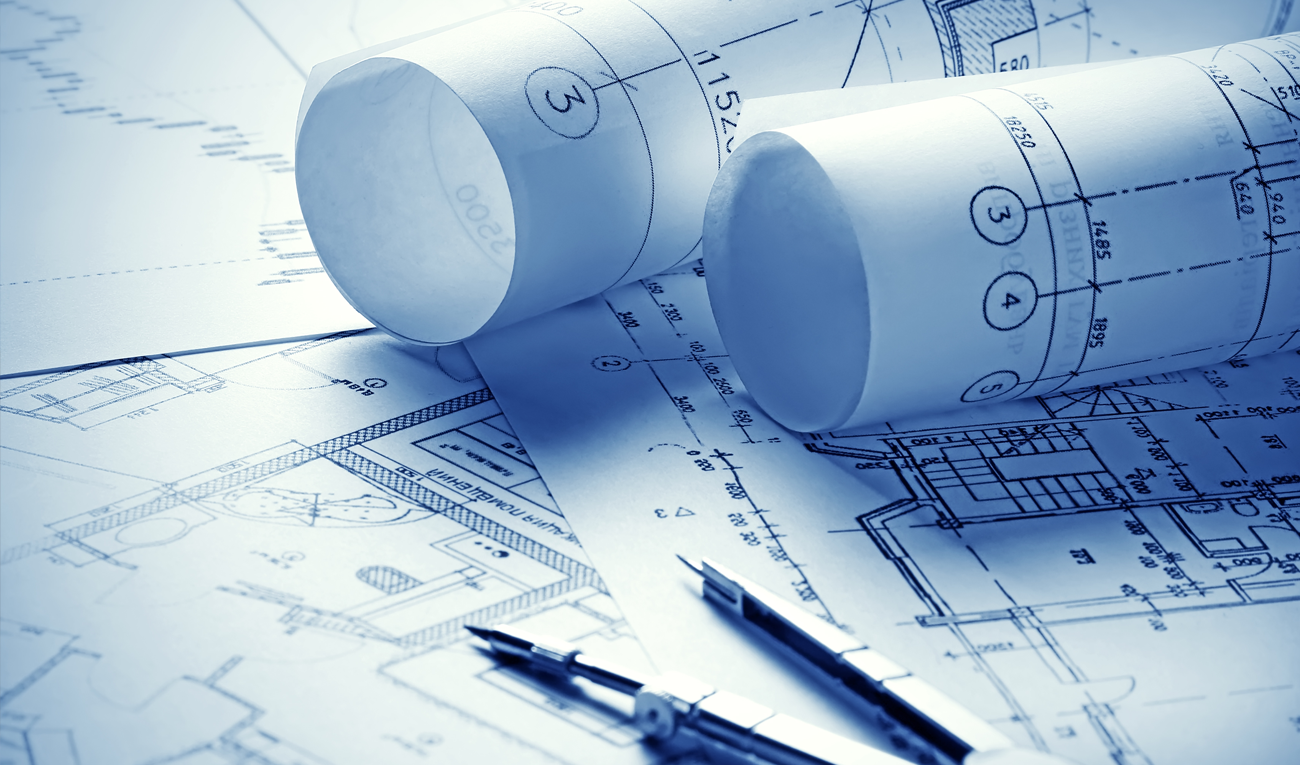 Engineering Drafting Services